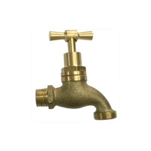Garden Taps and Hose Reels