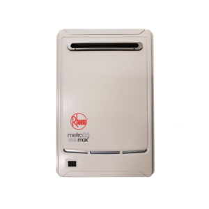 Rheem Metro 26L Gas Continuous Flow Water Heater