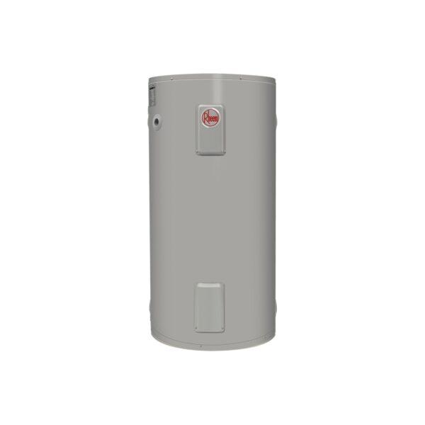 Rheem 250L Twin Element Electric Water Heater