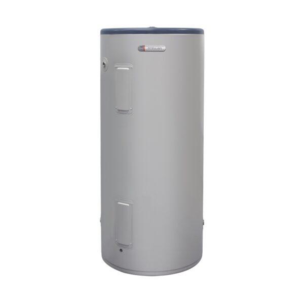 Rheem Stellar® 250L Stainless Steel Twin Element Electric Water Heater