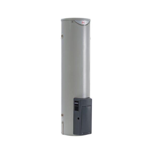 Rheem 5 Star 295 Gas Water Heater