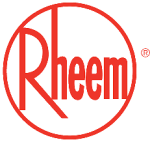Rheem Water Heater Enquiry